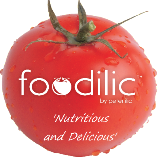 about-foodilic